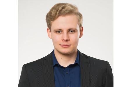 Sven Rühmeier