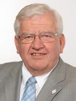Fischer Georg3