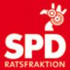 Logo der Ratsfraktion