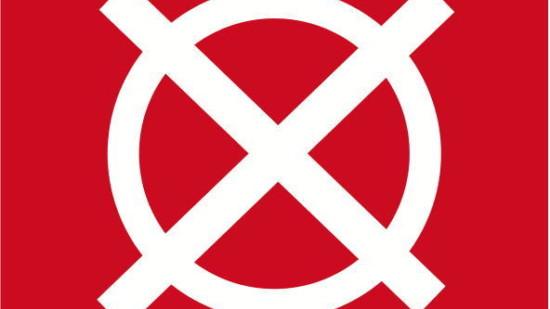 Deine Stimme für die SPD!